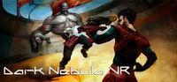 Portada oficial de Dark Nebula VR para PC