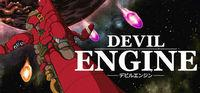 Portada oficial de Devil Engine para PC