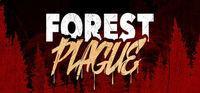 Portada oficial de Forest Plague para PC