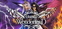 Portada oficial de Guard of Wonderland para PC