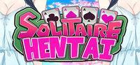 Portada oficial de HENTAI SOLITAIRE para PC