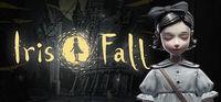 Portada oficial de Iris.Fall para PC