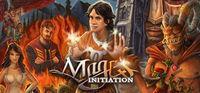 Portada oficial de Mage's Initiation: Reign of the Elements para PC