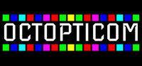 Portada oficial de OCTOPTICOM para PC