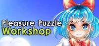 Portada oficial de Pleasure Puzzle:Workshop para PC