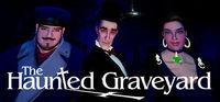 Portada oficial de The Haunted Graveyard para PC