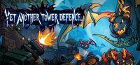 Portada oficial de Yet another tower defence para PC