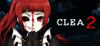 Portada oficial de Clea 2 para PC