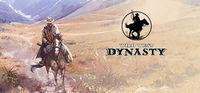 Portada oficial de Wild West Dynasty para PC