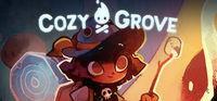 Portada oficial de Cozy Grove para PC