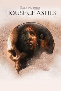 Portada oficial de House of Ashes para Xbox One