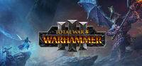 Portada oficial de Total War: Warhammer 3 para PC