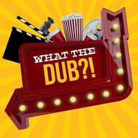 Portada oficial de What the Dub?! para Switch