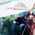 Portada oficial de de Astria Ascending para PS5