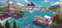 Portada oficial de Moonglow Bay para PC