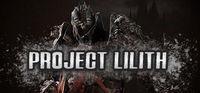 Portada oficial de Project Lilith para PC