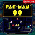 Portada oficial de de Pac-Man 99 para Switch