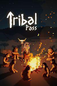 Portada oficial de Tribal Pass para Xbox One