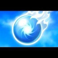 Portada oficial de Magic Orbz PSN para PS3