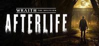 Portada oficial de Wraith: The Oblivion - Afterlife para PC